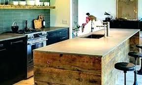 ot de cuisine pas cher arlot central cuisine pas cher arlot central cuisine chaise cuisine