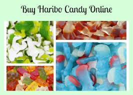 where to buy candy candy online all about haribo candy and where to buy it