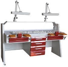 Dental Lab Bench 211 Best Alibaba Images On Pinterest