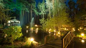 Landscaping Solar Lights by How Solar Lights Can Light Up Your Exterior U0026 Save You Money