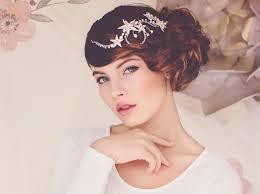 headpiece jewelry custom couture wedding hair jewelry headpiece weddings