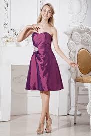 affordable junior prom dresses agnesgown com