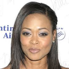 robin givens hair robin givens bio facts family famous birthdays