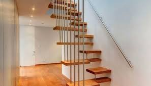 Design For Staircase Railing Steel Stair Railing Design Helena Source Net