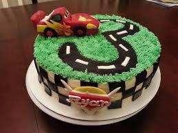 car birthday cake pinterest image inspiration of cake and
