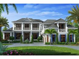 west indies style house plans west indies house plans premier luxury west indies home plan