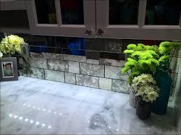 kitchen mosaic backsplash vintage bathroom tile for sale kitchen