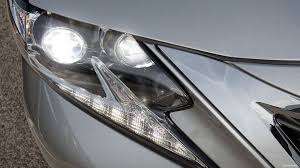 vsc light in lexus es300 2018 lexus es luxury sedan safety lexus com
