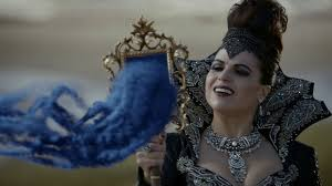 mirror enchantments once upon a time wiki fandom powered by wikia