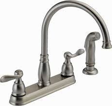 kitchen faucets sacramento kitchen faucets sacramento coryc me