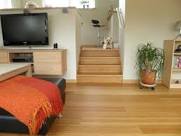 hardwood flooring options for your home