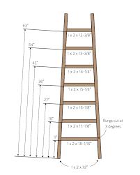 ladder stocking advent ladder rogue engineer