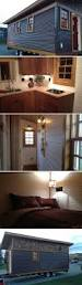 200 Sq Ft Apartment Floor Plan by 107 Best Unique Styles Images On Pinterest Tiny House Living