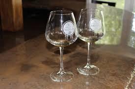 Pumpkins Galore Wright City Mo by Arcadian Moon Winery U0026 Brewery Mo Wine
