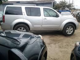 nissan pathfinder yahoo autos clean nissan pathfinder 2012 for sale autos nigeria