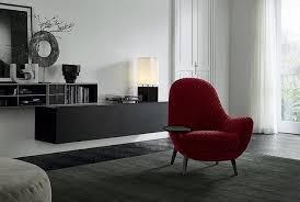 come arredare il soggiorno moderno come arredare un soggiorno idee e consigli per un salotto