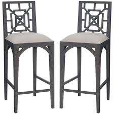 counter and bar stools french country
