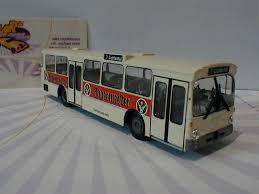 Baden Baden Linie Mrs Modellautos Brekina 50764 Mb O 305 Stadt Linienbus