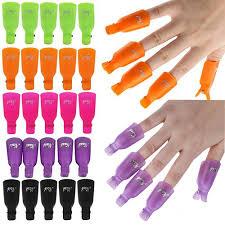 popular nails clip art buy cheap nails clip art lots from china