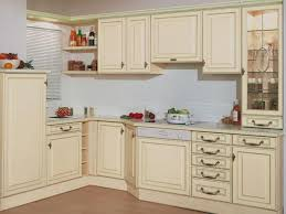 modele placard de cuisine en bois des placards de cuisine idée de modèle de cuisine