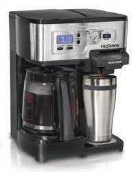 Coffee Grinders Reviews Ratings Best Coffee Maker With Grinder 15 Top Picks In A Budget 2017