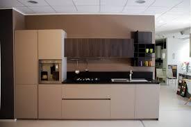 wall color ideas for kitchen kitchen cabinet modern kitchen trends grey kitchen ideas