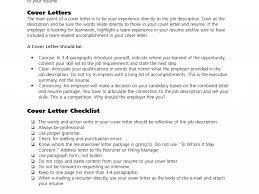 100 i 751 cover letter sample sample cover letter for