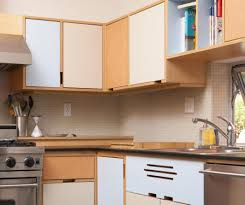 Style Kitchen Cabinets From Home Depot Tags  Lowes Kitchen - Cheap kitchen cabinets toronto
