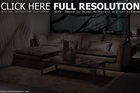 cheap livingroom chairs remarkable living room chairs cheap design cheap end tables for