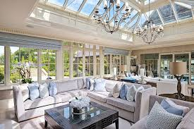 mansion interior design com inside ultimo founder michelle mone s new mansion daily mail online
