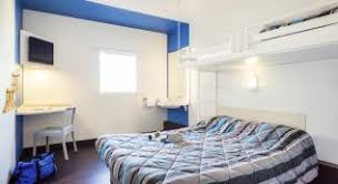 prix d une chambre d hotel formule 1 hôtel formule 1 porte de montmartre