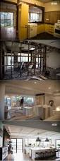 best images about before after home renovations pinterest best images about before after home renovations pinterest architecture porticos and renovation