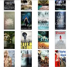 microsoft word templates for book covers yea or nay ms word book cover templates for self publishers