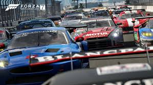 drift cars forza motorsport 7 u2013 where are the drift cars drivetribe