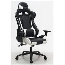 chaise accueil bureau l350111 360 degrés de rotation fixe courante accueil bureau