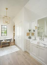 White And Gray Bathroom by White And Gray Bathroom 2550 Best Bathroom Inspo Images On