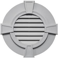 Decorative Gable Vents Home Depot by Amazing Decorative Gable Vent Style Home Design Fantastical At