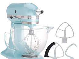 Kitchenaid Artisan Mixer by Tips Kitchenaid Mixer Grease Kitchenaid Stand Mixer Repair