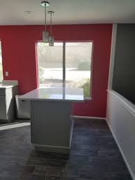 Phoenix Bathroom Vanities by Photo Gallery Kitchen Cabinets And Remodeling In Phoenix