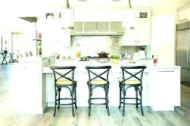 cabinet prices per linear foot kitchen cabinets cost per linear foot linear foot cabinet pricing