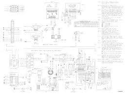 100 ecm 3412 manual understanding marine fuel coolers