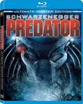 Predator (1987) - MKV / MP4 (H264) 1980-1989 - DailyFlix board.dailyflix.net