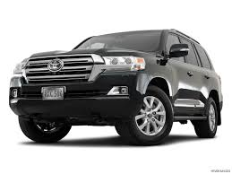 convertible toyota 2017 2017 toyota land cruiser prices in qatar gulf specs u0026 reviews for