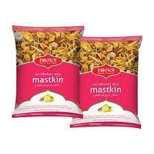 308 best snacks images on bikaji foods mastkin corn flakes mixture pack of 2 buy bikaji