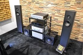 jl audi jl audio dominion subwoofers preview audioholics