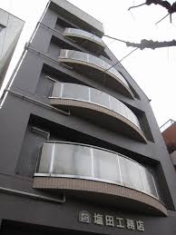 are you looking for real estate for sale in japan