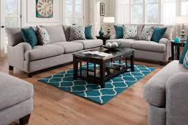 Living Room Furniture Collection Living Room Furniture Collections