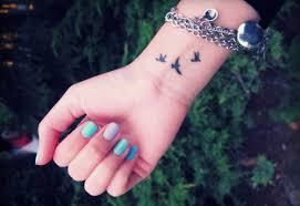 small unique tattoos unique tattoos for women unique tattoo