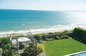 Holiday Cottage Dorset by Beach View Holiday Cottages In Dorset