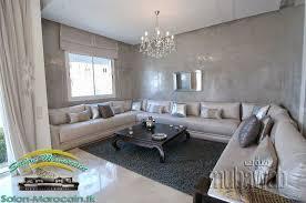 canape marocain salon marocain white house salon marocain moderne 2014 interor